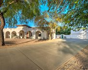 22853 S 195th Place, Queen Creek image