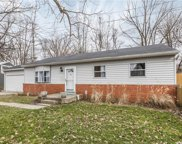 5937 Birchwood  Avenue, Indianapolis image