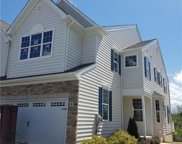 260 Redclover Unit 37, Upper Macungie Township image