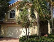 5172 Nw 112th Pl, Doral image