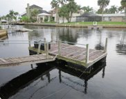 5046 Waterside Drive, Port Richey image