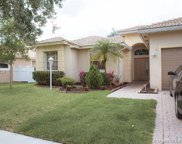 13731 Nw 16th St, Pembroke Pines image