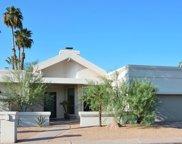 4847 E Cholla Street, Scottsdale image
