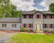 422 RACCOON DRIVE, Winchester image