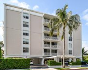 354 Chilean Avenue Unit #2a, Palm Beach image