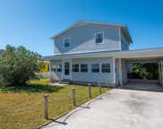 305 New Bern Avenue, Surf City image