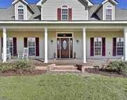 647 Gin House Road, Abbeville image