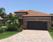 2749 62nd Avenue E, Ellenton image