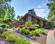 11568  gold country Boulevard, Gold River image