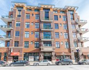 3631 North Halsted Street Unit 201, Chicago image