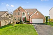 5807 Windsor Drive, South Fayette image
