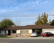 2701 East Whitmore, Ceres image