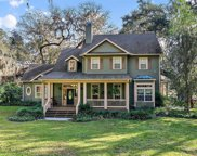 11717 Sw 89th Street, Gainesville image