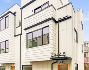2632 A NW 58th St, Seattle image