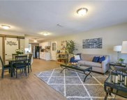 308  Winchester Road, Troutman image