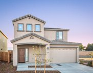7954  Little Plum Way, Antelope image