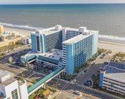 1501 S Ocean Blvd. Unit 732, Myrtle Beach image