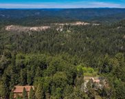 21969  Power Line Road, Foresthill image