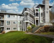 3905 243rd Place SE Unit M103, Bothell image