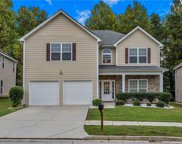 4456 Water Mill Drive, Buford image