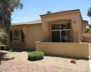 19903 N Greenview Drive, Sun City West image