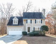 1410 Meadston Drive, Durham image