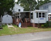 6001 S Kings Highway, Site 1846, Myrtle Beach image