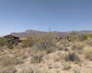 4013 S Camino De Vida -- Unit #117, Gold Canyon image