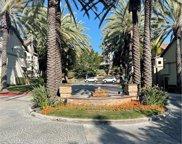 26449     Bautista, Mission Viejo image