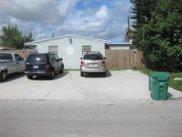 5511 Sw 34th St, Pembroke Park image