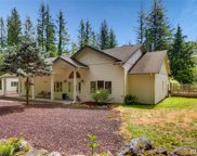 15227 468th Ave SE, North Bend image