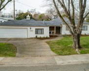 2222 Canal Dr, Redding image