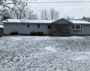 50636 County Road 15, Elkhart image