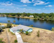 5022 Koli Court, North Port image