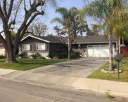 1433 Cyrier, Reedley image
