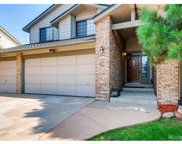 8864 South Indian Creek Street, Highlands Ranch image