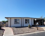 281 W Cedro, Green Valley image