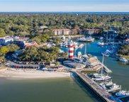 26 Harbour Town Yacht Basin, Hilton Head Island image
