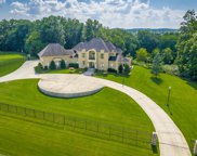 6329 Snow Hill, Ooltewah image