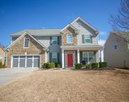 2326 Loowit Falls Dr, Braselton image