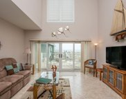 1299 Ft Pickens Rd Unit #17, Pensacola Beach image