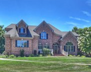 170  Easton Drive, Mooresville image