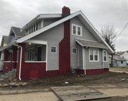 1243 E 18Th Avenue, Columbus image