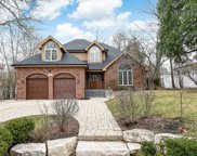 725 South Quincy Street, Hinsdale image