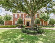 4516 Alexandra Drive, Colleyville image