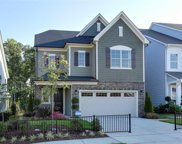 116 Ivy Arbor Way Unit #Lot 1337, Holly Springs image