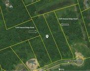 5330 Saucon Ridge, Upper Saucon Township image