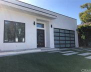 725 N Crescent Heights Boulevard, West Hollywood image