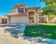1216 E Windsong Drive, Phoenix image