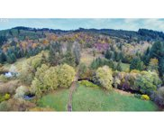 56580 SW HEBO  RD, Grand Ronde image